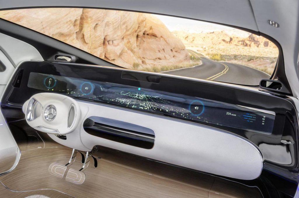 Современные технологии: электромобили и их преимущества