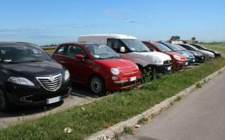Что надо знать при покупке авто