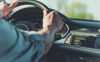 Как получить автокредит по госпрограмме
