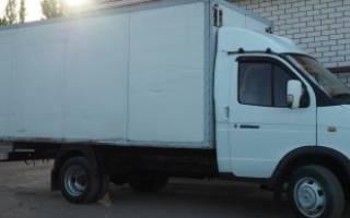 Договор аренды грузового автомобиля скачать
