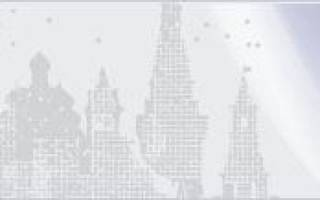 Страховая компания московия официальный сайт калькулятор