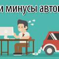 Стоит ли покупать в кредит машину