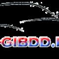 График работы регистрации автотранспорта в гибдд