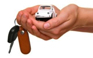 Выгодно ли брать автокредит в автосалоне
