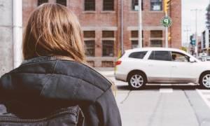Сколько метров до пешеходного перехода можно парковаться