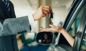 Как узнать переоформили машину или нет