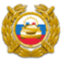 Сайт гибдд по брянской области