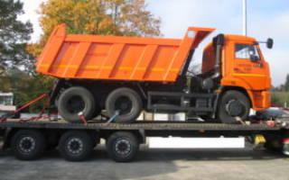 Штраф за перегруз грузового автомобиля в рб
