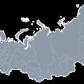 Сделать диагностическую карту на автомобиль в москве