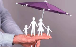 Рейтинг страховых компаний по страхованию жизни