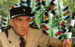 Правила дорожного движения сигналы светофора и регулировщика
