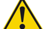 Проверка водителя на лишение по базе гибдд