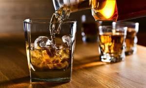 Через сколько выходит алкоголь из мочи