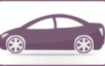 Купить авто в белоруссии для россии