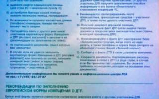 Сколько стоит зелёная карта в белоруссию