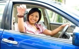 Где лучше брать кредит на авто