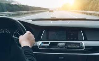 Страхование при покупке авто