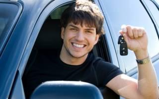 Как приобрести автомобиль в лизинг физическим лицам