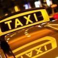 Техосмотр для такси