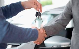 Узнать снят ли автомобиль с учета