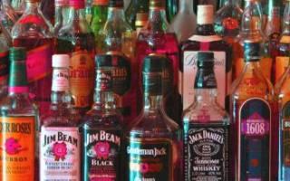 Через сколько выводится алкоголь из организма полностью