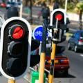 Срок действия водительского удостоверения после 60 лет