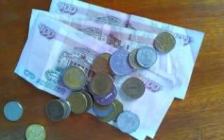 Страховая компания не выплачивает деньги по осаго